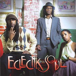 Eclectik Soul