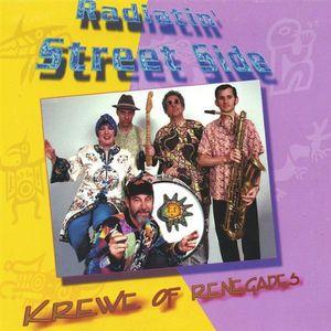 Radiatin Street Side