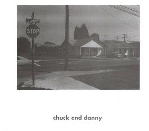 Chuck & Danny