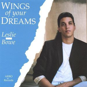 Wings of Your Dreams