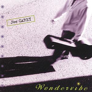 Wondervibe