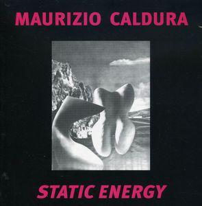 Static Energy [Import]