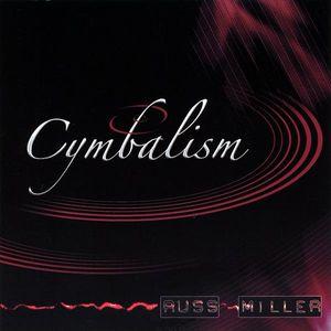 Cymbalism