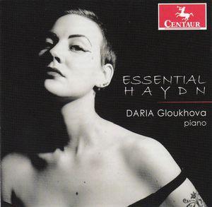 Essential Haydn