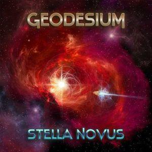 Stella Novus