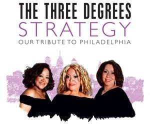 Strategy: Our Tribute to Philadelphia [Import]