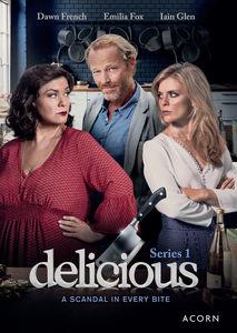 Delicious: Series 1