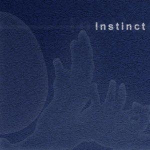 Instinct /  Various