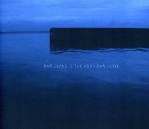 Aquarian Suite