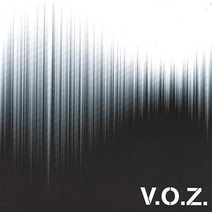 V.O.Z. Debut Preview