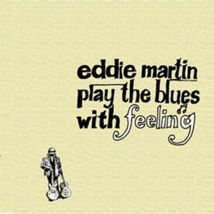 Play the Blues with Feelings