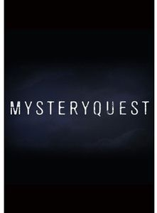 Mysteryquest: Devil's Triangle