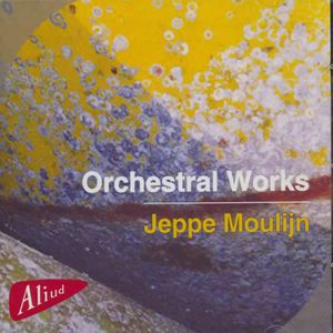 Orchestral Works