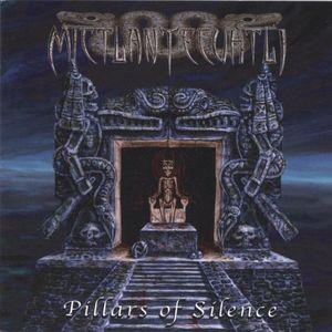 Pillars of Silence