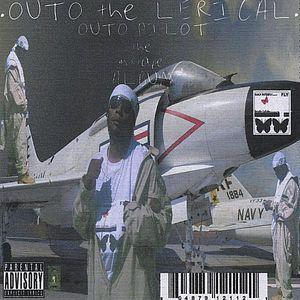 Outo Pilot Mixtape