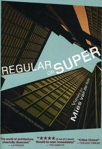 Regular or Super