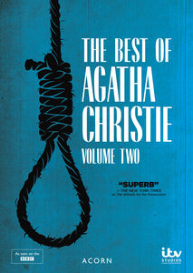 Best of Agatha Christie: Volume 2