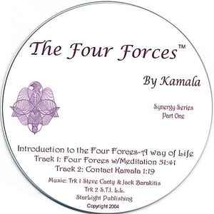 Four Forces