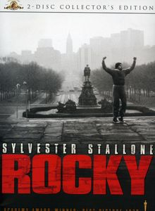 Rocky (Collector's Edition)