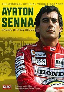 Senna,ayrton