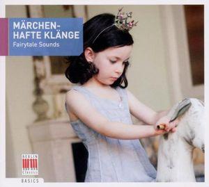 Marchenhafte Klange-Fairytale