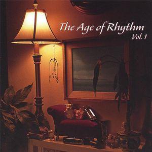 Age of Rhythm 1