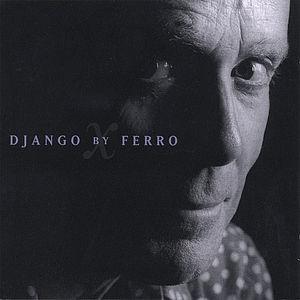 Django By Ferro