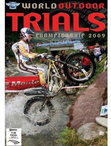 World Outdoor Trials Review 2009