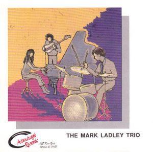 Mark Ladley