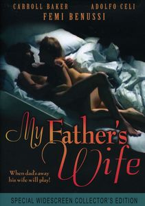 My Father's Wife