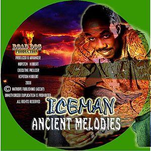 Ancient Melodies
