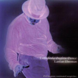 Everybody Oughta Dance