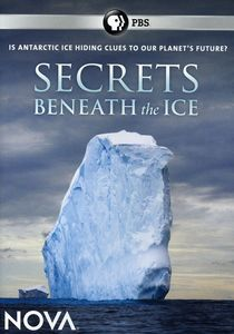 Nova: Secrets Beneath the Ice