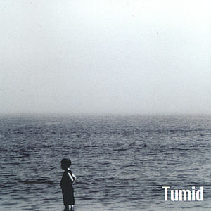 Tumid