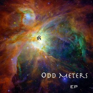 Odd Meters EP