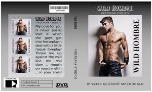 Wild Hombre