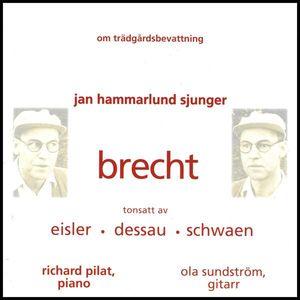 Brecht Songs