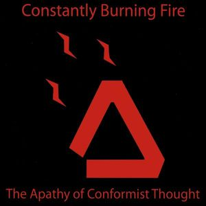 Apathy of Conformist Thought