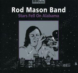 Stars Fell on Alabama [Import]