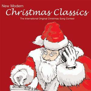 New Modern Christmas Classics