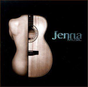 Jenna Music