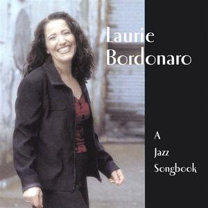 Jazz Songbook