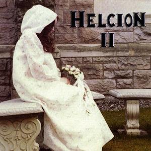 Helcion 2