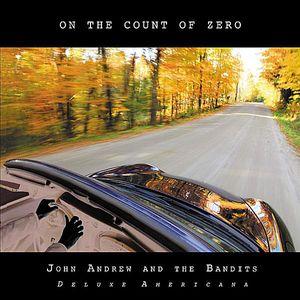 On the Count of Zero