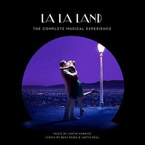La La Land: Complete Musical Experience /  Various [Import]