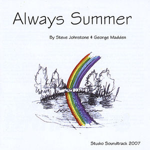 Always Summer (Original Soundtrack)