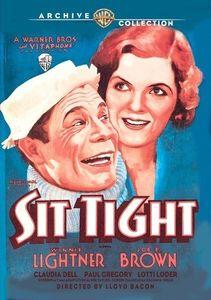 Sit Tight