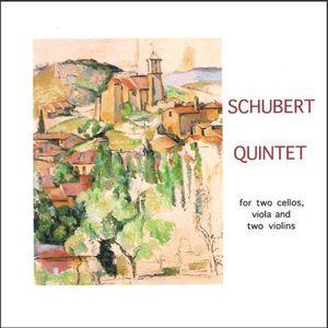Schubert Quintet