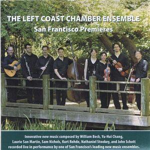 San Francisco Premieres