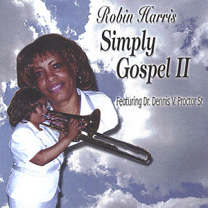 Simply Gospel 2
